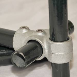 8342 Combination Socket 165